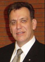 Νάτσης Κωνσταντίνος : Καθηγητής Περιγραφικής Ανατομικής